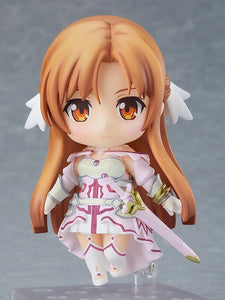 (Nendoroid) (Pre-Order) Asuna [Stacia, the Goddess of Creation] - Deposit Only