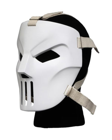 (Neca) TMNT - Prop Replica - Casey Jones Mask (1990 Movie)