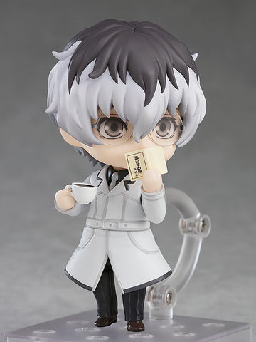 Image of (Good Smile Company) Nendoroid Haise Sasaki