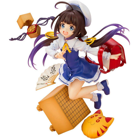 Image of (Kotobukiya) The Ryuo's Work is Never Done! Ai Hinatsuru
