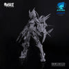 (Yolopark) (Pre-Order) 1:12 Scale A.T.K. Girl Qinglong (One of the Four Chinese Mythical Beast)-PLAMO - Deposit Only