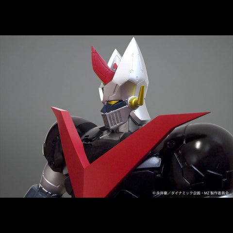 Image of (Plex Japan) (Pre-Order) Great MAZINGER INFINITY - Deposit Only