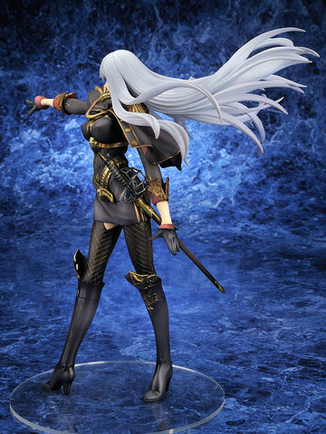 Image of (Alter) 1/7 SELVARIA BLES