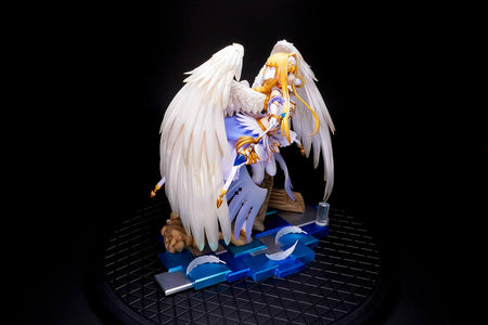 (ESTREAM) (Pre-Order) Sword Art Online Alicization - Alice - Deposit Only