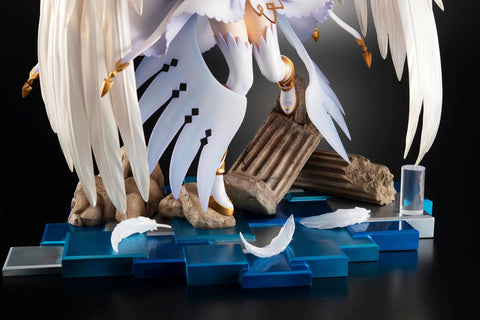 Image of (ESTREAM) (Pre-Order) Sword Art Online Alicization - Alice - Deposit Only