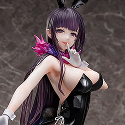Image of (Good Smile Company) (Pre-Order) Chiyo: Bunny Ver. - Deposit Only