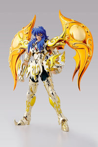(Tamashii) (Pre-Order) SAINT CLOTH MYTH EX SCORPIO MILO GOD CLOTH - Deposit Only