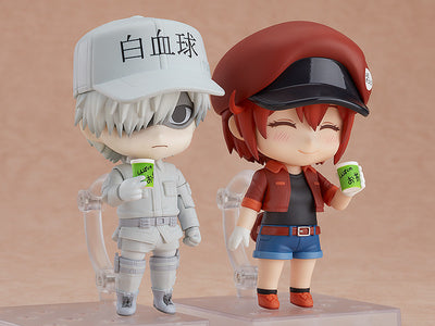 (Good Smile Company) Nendoroid Red Blood Cell