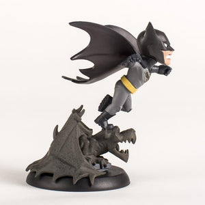 (QMX) Batman Rebirth Q-Fig Figure