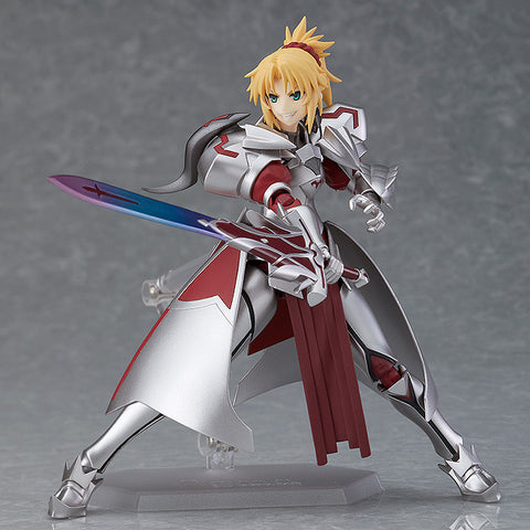 "(Good Smile Company) (Pre-Order) Figma Saber of ""Red"": Casual ver. - Deposit Only"