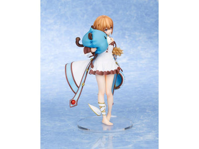 (Good Smile Company) (Pre - Order) Blanc Wake Up Version - Deposit Only