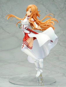 (ALTER) (Pre-Order) Sword Art Online the Movie: Ordinal Scale - Asuna (REPRODUCTION) - Deposit Only