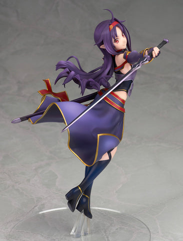 Image of (ALTER) (Pre-Order) Sword Art Onilne Yuuki - Deposit Only