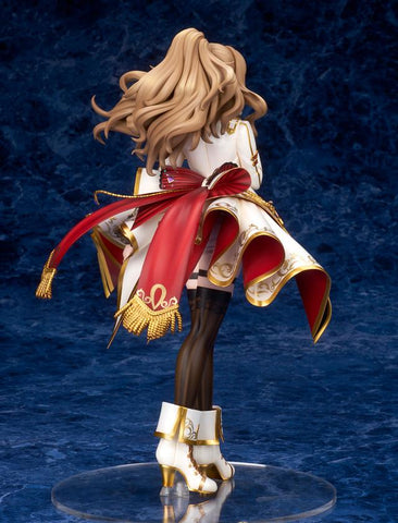 (Alter) (Pre-Order) THE IDOLM@STER Cinderella Girls: Nao Kamiya - a Team of Passion Ver. - Deposit Only