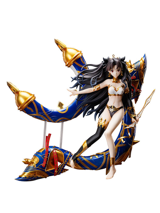 (Furyu) (Pre-Order) Fate/Grand Order Absolute Demonic Front: Babylonia Archer/Ishta - Deposit Only