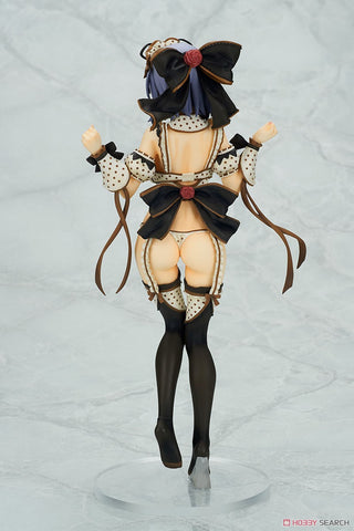 Image of (Good Smile Company) (Pre-Order) Yumi Sweet Lingerie Ver. - Deposit Only
