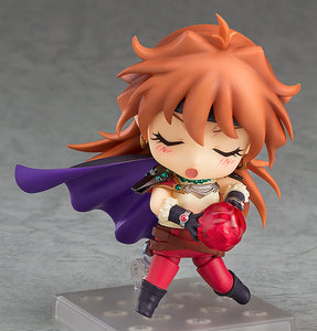 (Good Smile Company) (Pre-Order) LinaInverse Kimono Ver. - Deposit Only