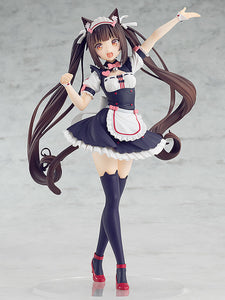 (Good Smile Company) POP UP PARADE Chocola NEKOPARA (Pre-Order) - Deposit Only