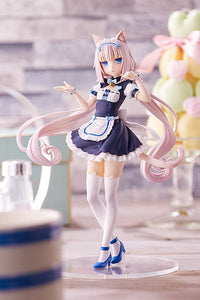 (Good Smile Company) POP UP PARADE Vanilla NEKOPARA (Pre-Order) - Deposit Only