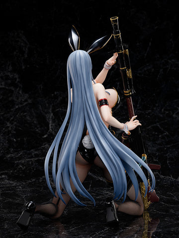 (Good Smile Company) Selvaria Bles Bunny Ver.