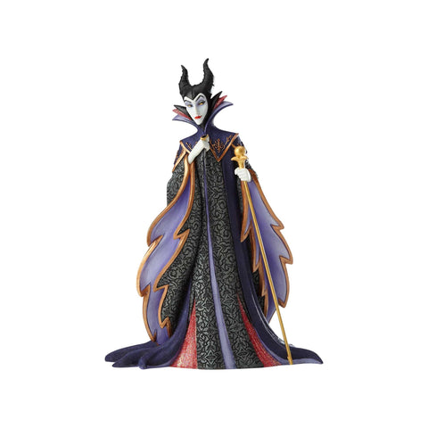 (Enesco) DSSHO Maleficent Couture De Force