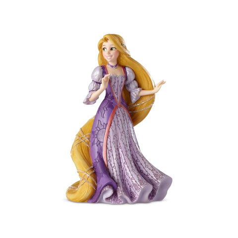 (Enesco) DSSHO Rapunzel Couture De Force