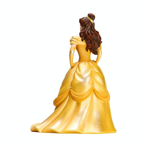 Image of (Enesco) DSSHO Couture de Force Belle VER 2.0