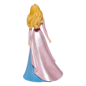 (Enesco) (Pre - Order) Disney Showcase Collection: Stylized Aurora - Deposit Only