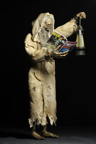 "Image of (NECA) (Pre-Order) Creepshow – 7"" Scale Action Figure – The Creep - Deposit Only"