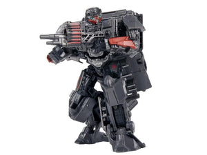 (Hasbro) Transformers Gen Studio Series DX - Hot Rod