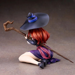 (Union Creative) (Pre-Order) Dragon's Crown - Sorceress - Deposit Only