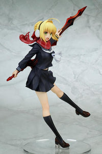 (QuesQ) Fate/EXTELLA LINK - Nero Claudius Winter Rome ver. (Pre-Order) - Deposit Only