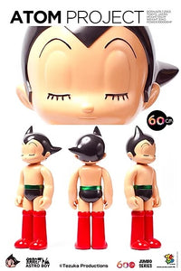 (ZCWORLD) (PRE-ORDER) ASTRO BOY - ATOM PROJECT 60cm - DEPOSIT ONLY
