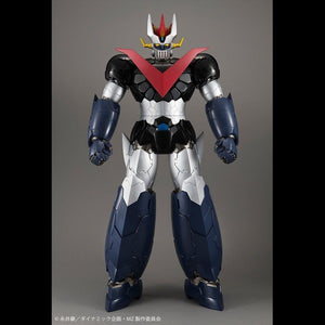 (Plex Japan) (Pre-Order) Great MAZINGER INFINITY - Deposit Only