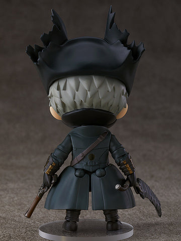 Image of (Kotobukiya) Nendoroid Hunter (Pre-Order) - Deposit Only
