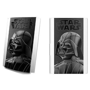 (Kotobukiya) Kotobukiya Star Wars DARTH VADER BUSINESS CARD HOLDER