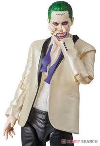 (Medicom Toys) MAFEX 039 THE JOKER SUIT VER.