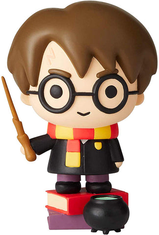 (ENESCO) Charms Style Fig: Harry Potter