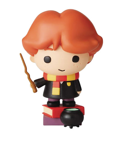 (ENESCO) Charms Style Fig: Ron Weasley