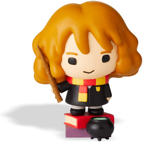 (ENESCO) Charms Style Fig: Hermione Granger
