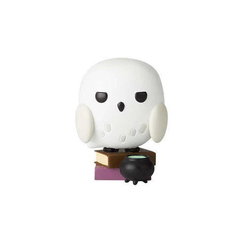 (ENESCO) Charms Style Fig: Hedwig