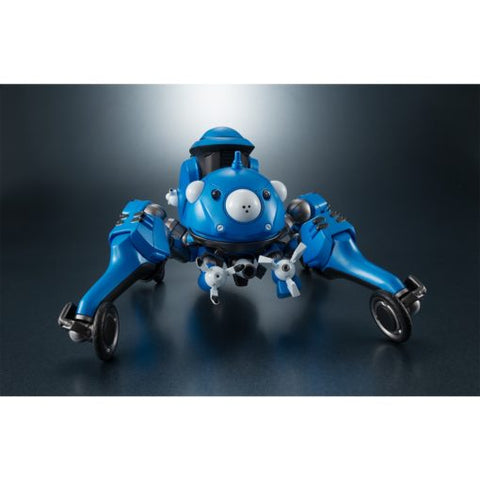 Image of (ROBOT SPIRITS) (Pre-Order) <SIDE GHOST> Tachikoma -GHOST IN THE SHELL - Deposit Only