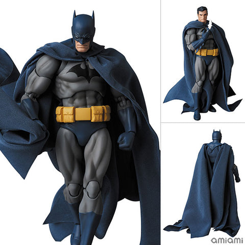 Image of Medicom Mafex Batman HUSH