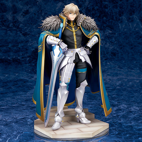 (Alter Japan)(Pre-Order)-Fate/Grand Order - Saber/Gawain-Deposit-Only