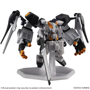 (Bandai) (Pre-Order) MOBILE SUIT ENSEMBLE EX23 GIGANTIC ARM UNIT SET - Deposit Only