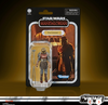 (Hasbro) Star Wars The Vintage Collection. 3.75 Inch Action Figure -  THE ARMORER
