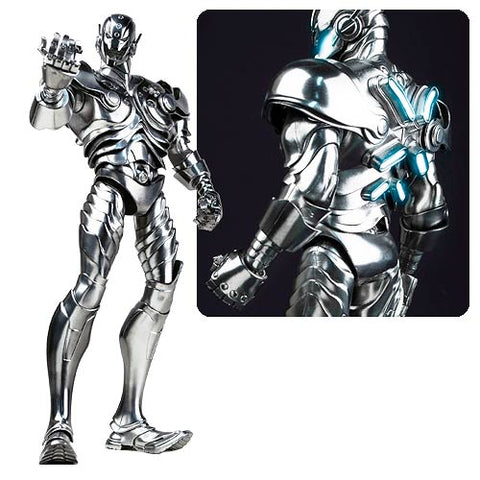 (3A/ZERO) ULTRON CLASSIC EDITION 1/6 SCALE FIGURE - DEPOSIT ONLY