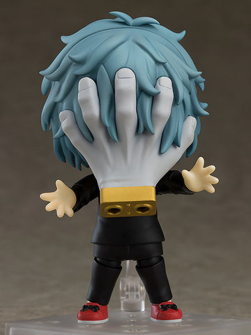 Image of (Good Smile Company) Nendoroid Tomura Shigaraki Villain's Edition