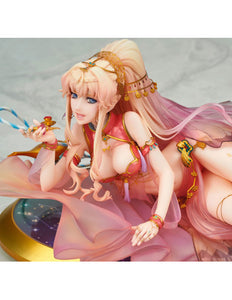 Macross Frontier Sheryl Nome GORGEOUS Ver.