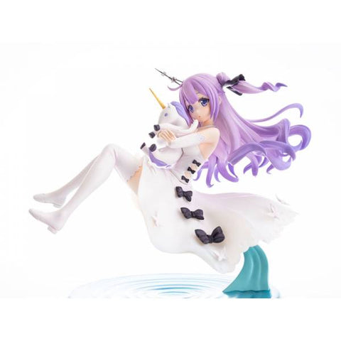 Image of (PLUM) (Pre-Order) Azur Lane THE ANIMATION Unicorn - Deposit Only